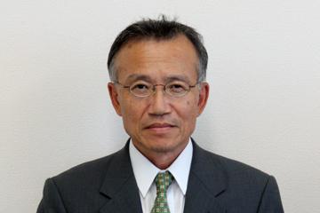 新社長就任のお知らせ (西山技研)